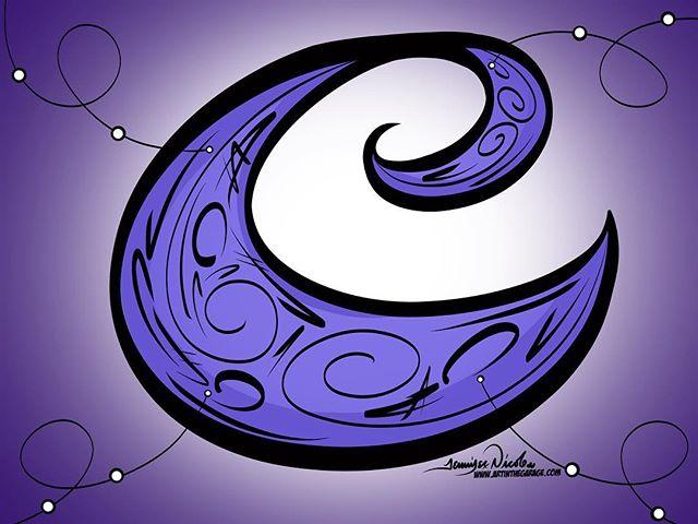 1-27-18 Moonlight