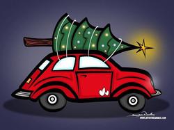 12-24-17 Christmas Eve