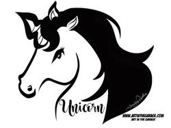 8-19-20 Unicorn