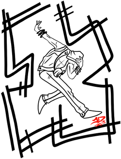 4-5-13+The+Dancer.png