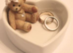 Tedyy Bear With Rings_edited.jpg