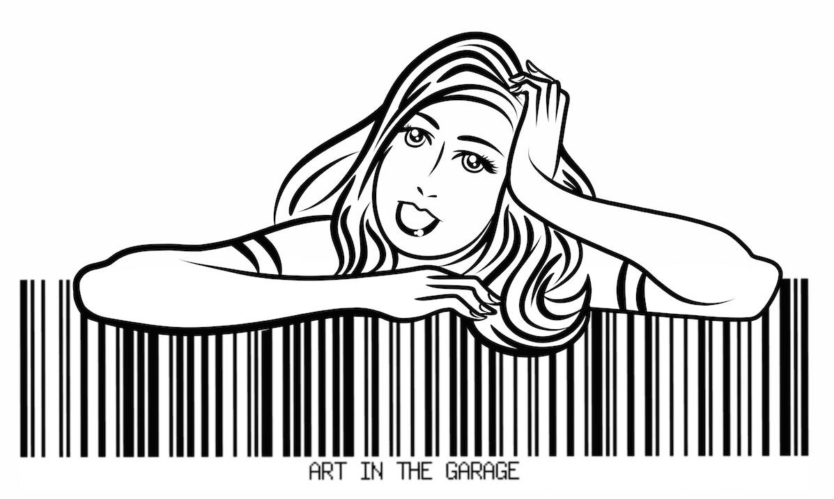 5-6-14 Barcodes.png