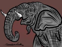11-29-14 Elephant.png