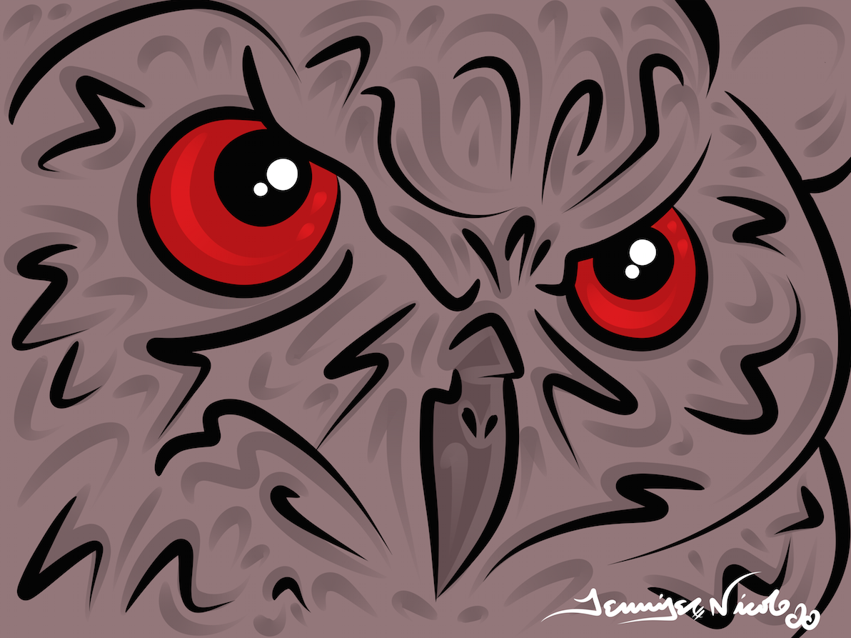 10-9-14 owl.png