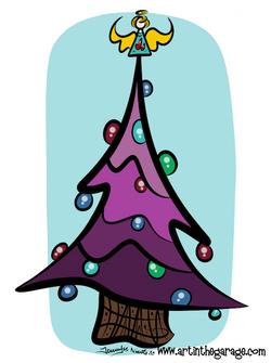 12-24-15 Happy Christmas Eve