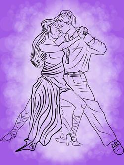 6-7-13 Dancers