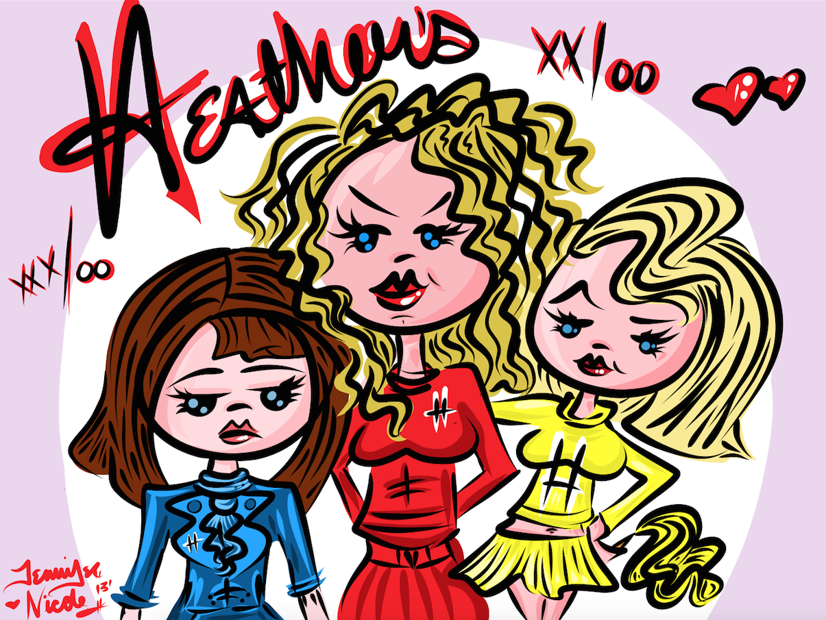 2-15-13 Heathers.png