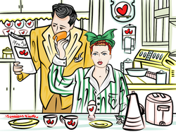 7-9-14 Be A Pal From I love Lucy.png