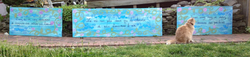 5-14-13 Murals For Jessie Client.png