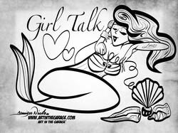 11-14-20 Girl Talk