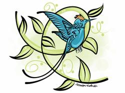 6-11-14 Hummingbird .png