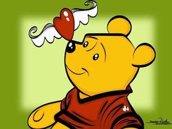 1-19-18 Winnie Finds Love