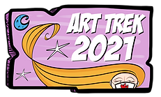 12-27-20 Art Trek Button 2021 TPBG.png