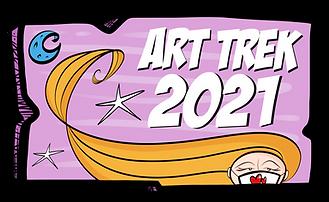 12-27-20 Art Trek Button 2021 TPBG.png