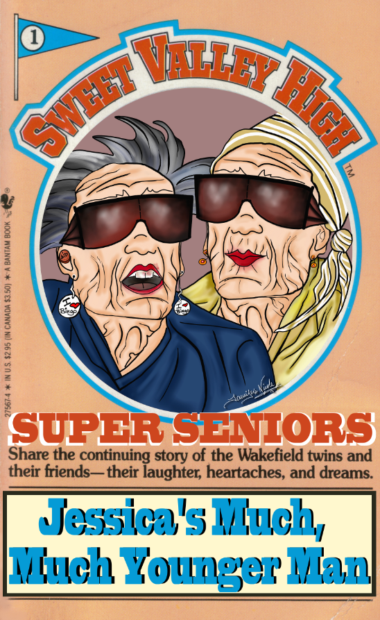 2-17-13 Sweet Valley High.png