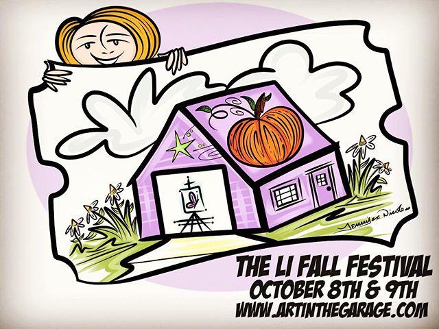 10-7-16 LI Fall Festival