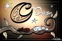4-11-19 Dream