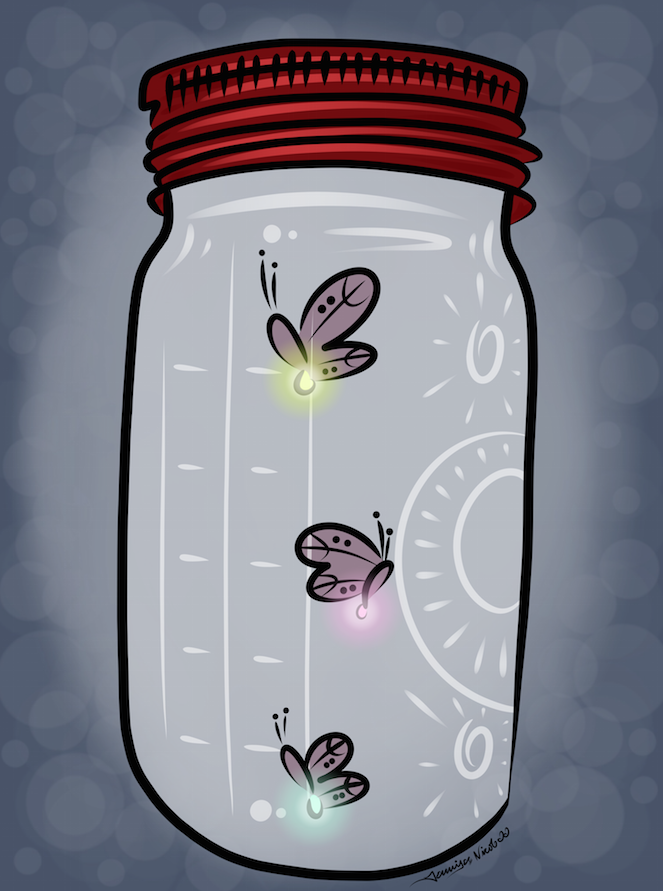 6-20-14 Fireflies.png