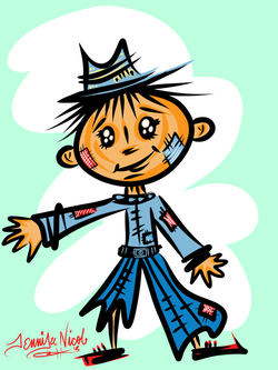 1-16-13 scarecrow.png