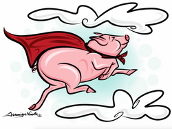 11-3-14 Flying Pigs Finished.png