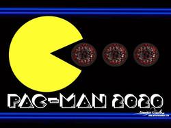 4-27-20 Pacman 2020