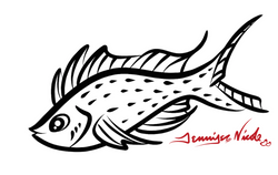 12-9-14 Fish for book cover.png