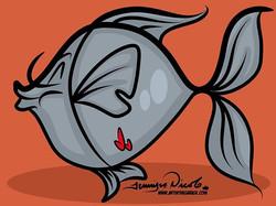 8-27-17 Fish