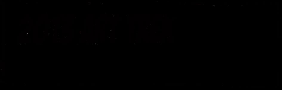 2013 Art Trek Title Page