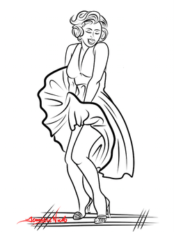 4-5-14 Seven Year Itch.png