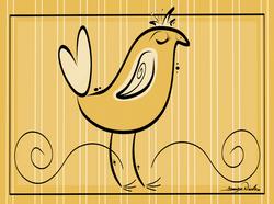 5-29-21 Bird
