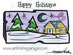 12-25-14 Happy Holidays.png