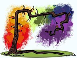 7-9-17 Art In Park