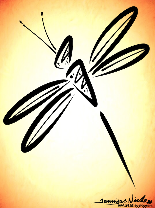4-20-16 Dragon Fly Graphic
