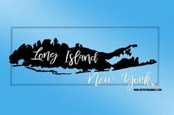 9-9-19 Long Island: NY