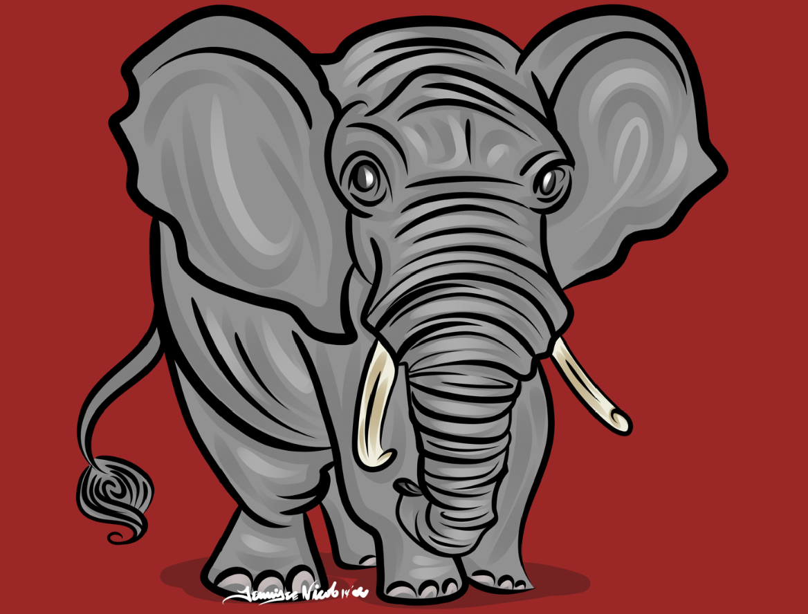 1-26-14 Elephant.png