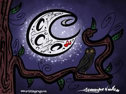 1-5-16 Night Owl
