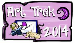 12-29-14 Art Trek 2014 Button.png