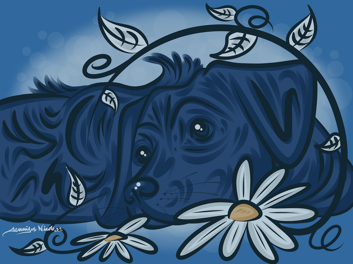 8-13-14 Blue.png