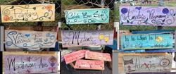 10-12-13 Signs At The Fair.png