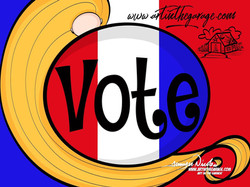 10-30-20 Vote