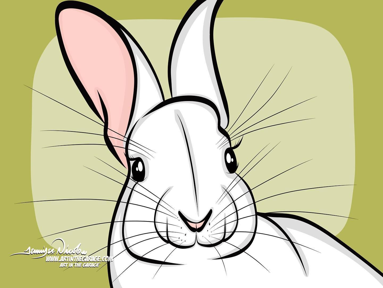 7-28-20 White Rabbit