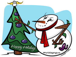 12-9-15 Holiday Greetings