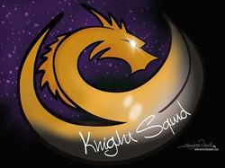 2-24-18 Knight Squad