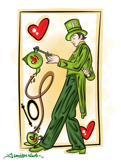2-27-14 Mad Hatter Card FINISHED.png