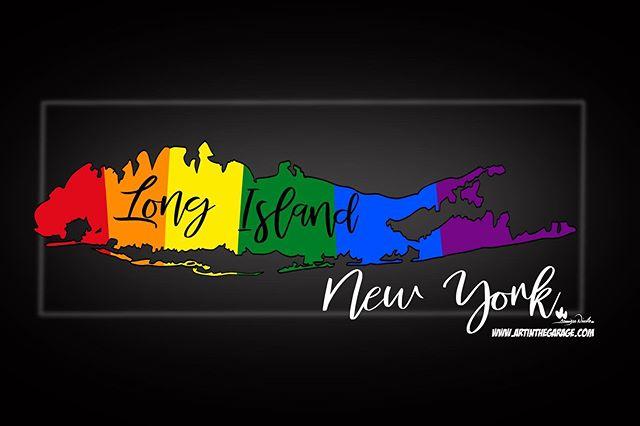 9-9-19 Long Island: Pride