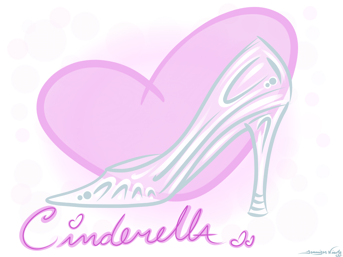 10-8-14 Cinderella Shoes.png