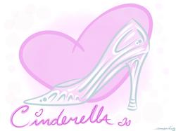 10-8-14 Cinderella Shoes.png