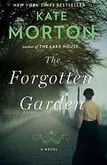 forgotten garden - BE.jpg
