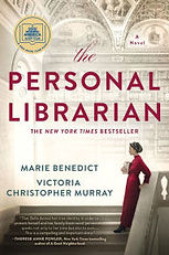 personal librarian.jpg