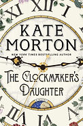 clockmaker's daughter.jpg